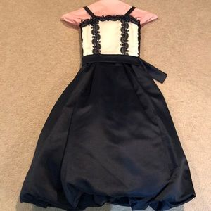 Other - Magnificent girls gown!
